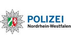 9-polizei-nrw-small