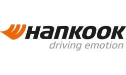 hankook-logo_tsd-website_2019