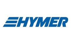 hym_hymer_logo-1