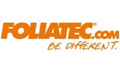 foliatec logo